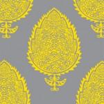 Delhi Yellow