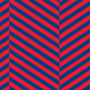 Ole Miss Herringbone