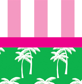 Palms Mix