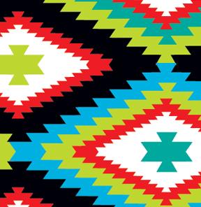 Navajo Bold