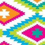 Navajo Bright